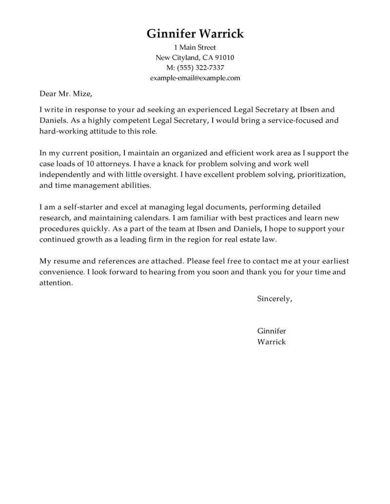 good college application resume examples