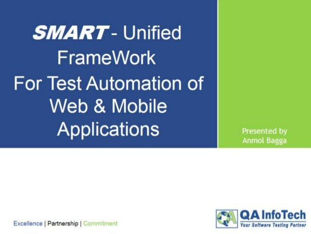 php mobile web application framework