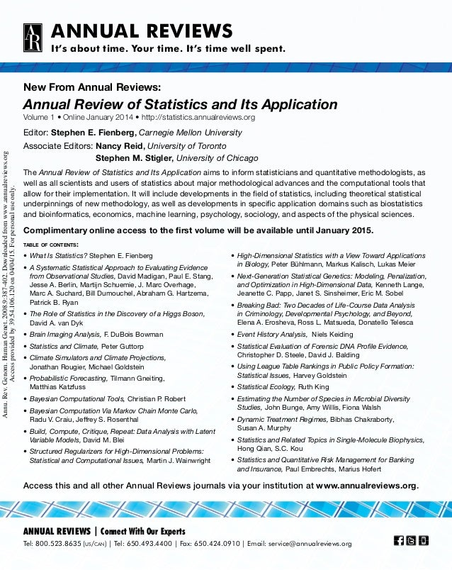 oriental journal of statistical methods theory and applications