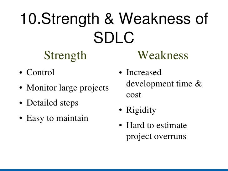 joint application development is used to speed the sdlc