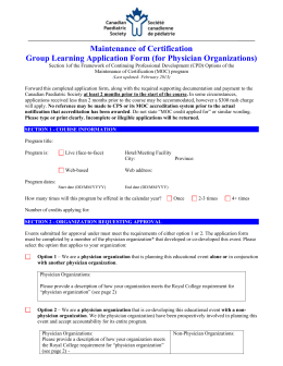 oci application form download canada
