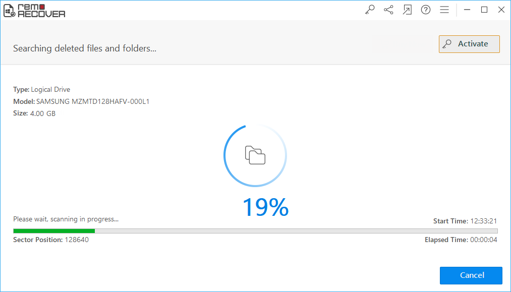 cut and paste application for windows