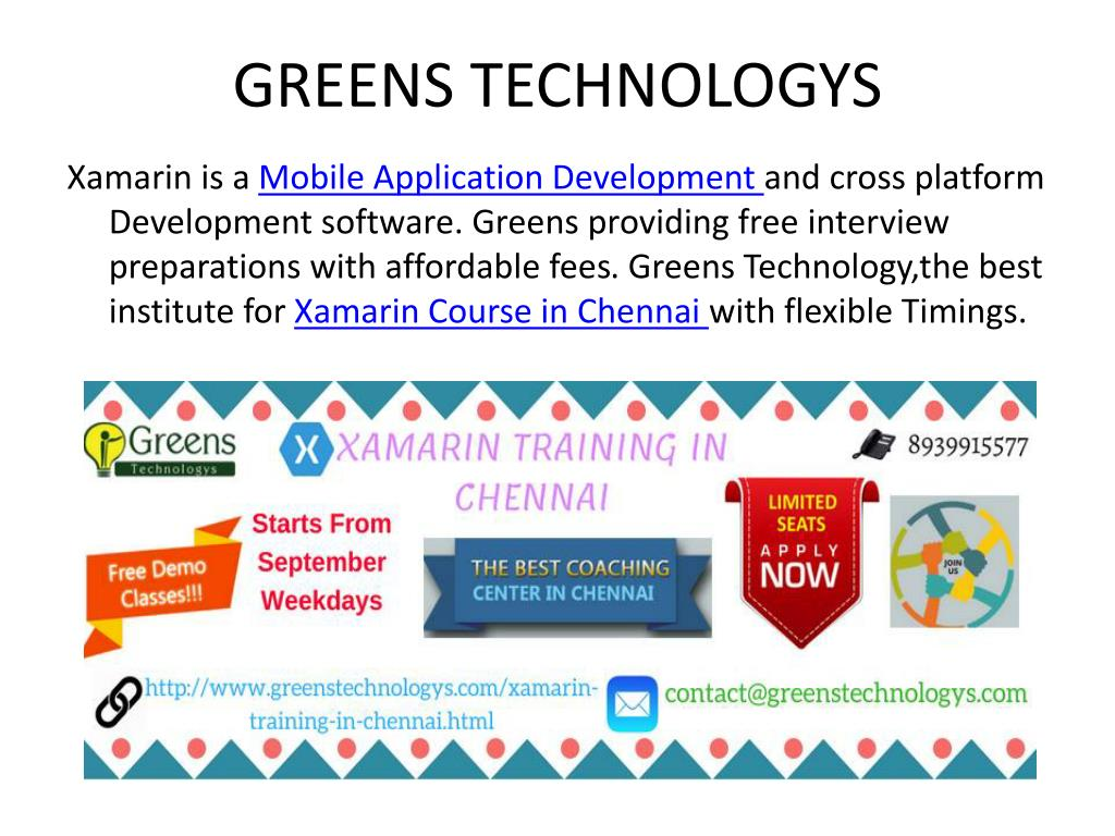 android application development course fees in chennai