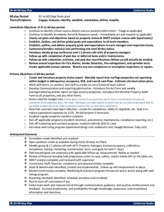la state fire marshal plan review application