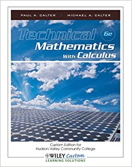 calculus and its applications with mathxl bittinger