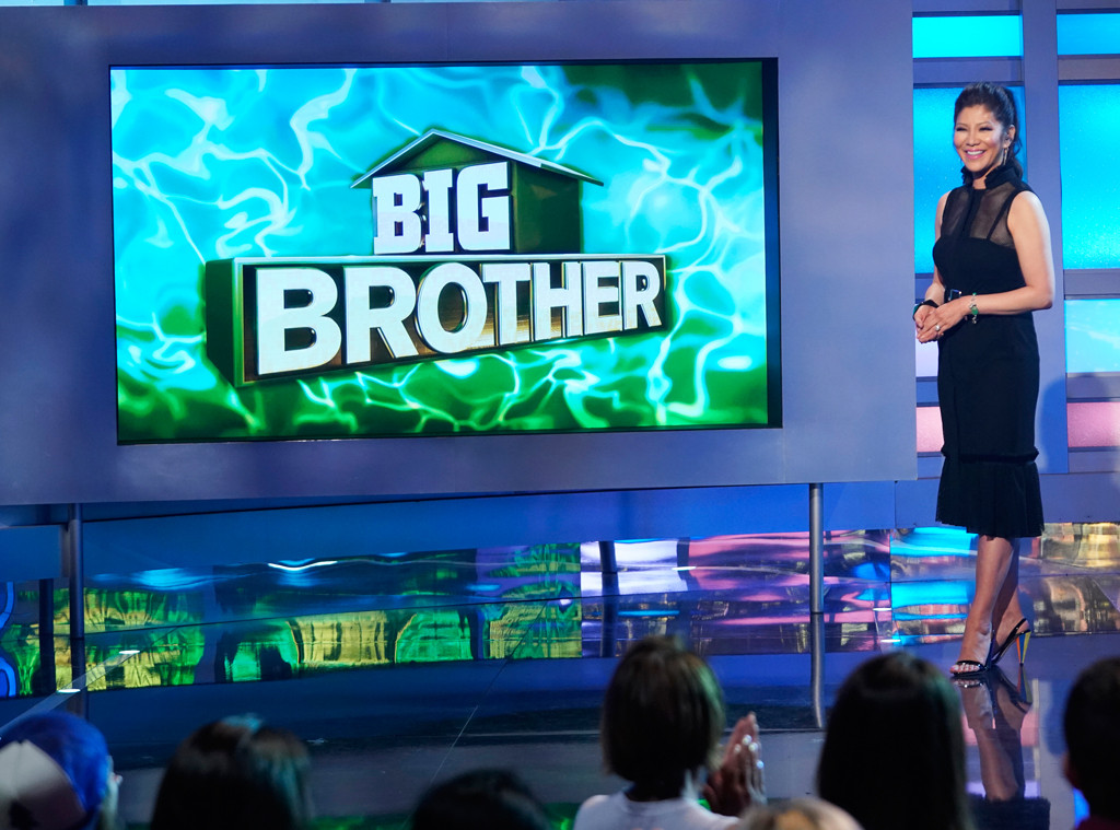 big brother canada application tips