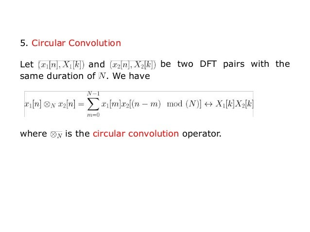 fourier transform and its applications osgood