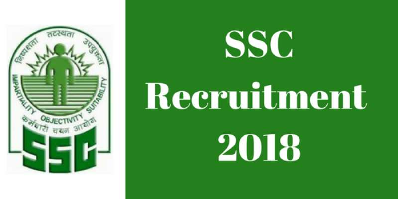 ssc cgl online application fee