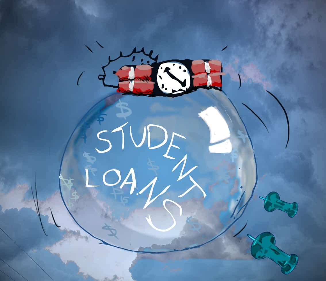 student loan online application saskatchewan